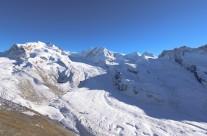 Gornergrad-  Matterhorn