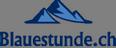 Blauestunde