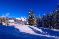 Traumtag im Alpstein