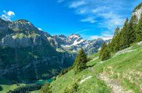 Fotowanderung im Alpstein