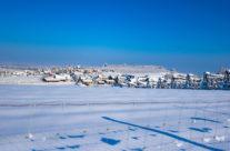 Heldswil  bei  Kradolf